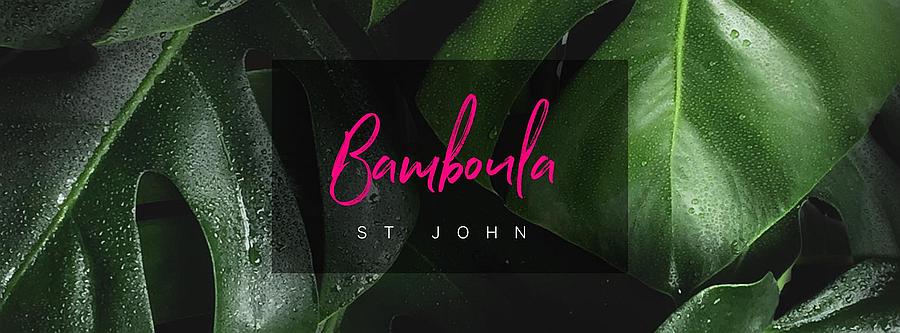 Bamboula St John